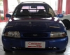 Foto Courier Clx [Ford] 1997/98 cd-70064