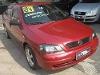 Foto Astra Gl 1.8 Sedan 2001