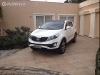Foto Kia sportage 2.0 ex 4x2 16v flex 4p automático /