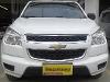 Foto Chevrolet S10 LS 2.4 flex (Cab Simples) 4x2