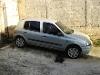Foto Clio 1.0/16V Renault 2001/ Gasolina Carro Bom...
