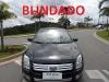 Foto Fusion 2007 Blindado