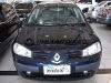 Foto Renault megane sedan expression 2.0 16V 4P (GG)...