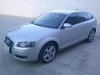 Foto Audi a3 2.0 fsi sportback 16v turbo gasolina 4p...