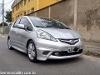 Foto Honda Fit 1.5 16V ex flex 16v 5p
