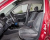 Foto Honda Civic Sedan EX 1.6 16V Automático
