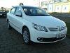 Foto Volkswagen Voyage Comfortline 1.6 - 2012 - Flex...