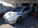 Foto Peugeot 307 hatch feline 2.0 16v (aut) 4P...