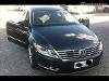 Foto Volkswagen passat 2.0 tsi cc 16v turbo gasolina...