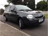 Foto Renault Clio RN 1.0 16V 2001