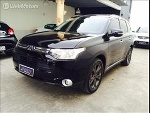 Foto Mitsubishi outlander 2.0 16v gasolina 4p...