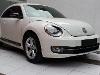 Foto Volkswagen Fusca 2.0 Tsi Automático 2013/