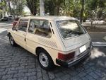 Foto Volkswagen brasilia ls 1.6