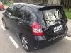 Foto Honda Fit 1.4Flex Completo Particular Impecável...