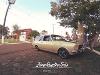 Foto Gm Chevrolet Caravan 4.3 oportunidade 1970
