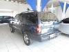 Foto Chevrolet Blazer Executive 4x4 2.8 Turbo