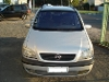 Foto Chevrolet Zafira 2003
