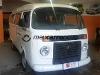 Foto Volkswagen kombi standard 1.4MI 4P 2010/ Flex...