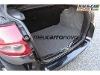 Foto Ford ka (class) 1.0 8V(FLEX) 2p (ag) completo...
