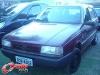 Foto FIAT Uno Mille EP 1.0 4p. 95/96 Bordo