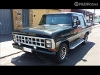 Foto FORD F-1000 3.9 walk cd 8v diesel 2p manual 1980/