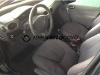 Foto Mercedes-benz classe-a 160 elegance 1.6 4P 2001/