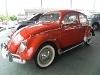 Foto Volkswagen Fusca 1200