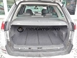 Foto Fiat palio weekend adventure(dualogic) 1.8...