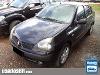 Foto Renault Clio Sedan Verde 2004/2005 Gasolina em...