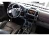 Foto Nissan frontier cab. Dupla le attack(premium)...