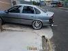 Foto Vectra 97 automático - 1997