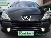 Foto Peugeot 307 Hatch. Griffe 2.0 16V (aut)