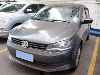 Foto Volkswagen gol 1.0 Flex - 2013