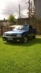 Foto Gm Chevrolet Chevy 1987