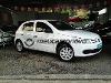 Foto Volkswagen gol 1.0 MI 8V 4P G5 2010/ Flex BRANCO
