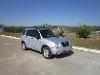 Foto Suzuki Grand Vitara 2001