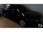 Foto Audi A3 4 portas 1.6 câmbio manual em perfeito...