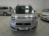 Foto Fiat idea essence 1.6 16V 4P 2013/ Flex PRATA