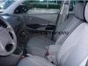 Foto Hyundai tucson gl 4x2 at 2.0 16V 4P (GG) BASICO...