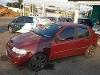 Foto Fiat Palio Elx 1.3 Mpi 16v Fire