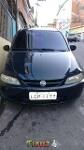 Foto Gm - Chevrolet Celta - 2004