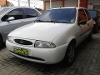 Foto Fiesta 1.0 8V MPI 2P Manual 1997/98 R$6.900