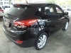 Foto Hyundai ix35 gls 2wd 2.0 16v (at) 4P 2011/2012