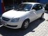 Foto Chevrolet corsa sedan classic 4p 2011 flex branco