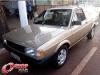 Foto VW - Volkswagen Parati CL 1.8 90/91 Dourada