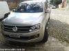 Foto Volkswagen Amarok 2.0 higline tdi 4x4