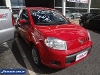 Foto Fiat Uno Vivace 1.4 4 PORTAS 4P Flex 2012/ em...