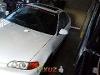 Foto Honda Civic Coupe 1994
