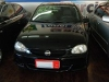Foto Chevrolet Corsa Sedan Classic Super 1.0 (Flex)