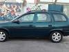 Foto Corsa wagon 98 1.6. 8 valv. Aceito troca 1998